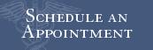 schedule-BLUE